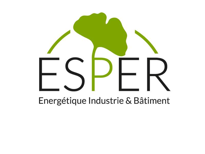Esper Energie