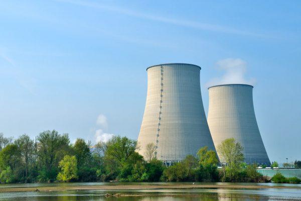 L'avis d'ESPER sur la durée de vie des centrales nucléaires